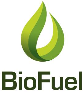 BioFuelPictTight