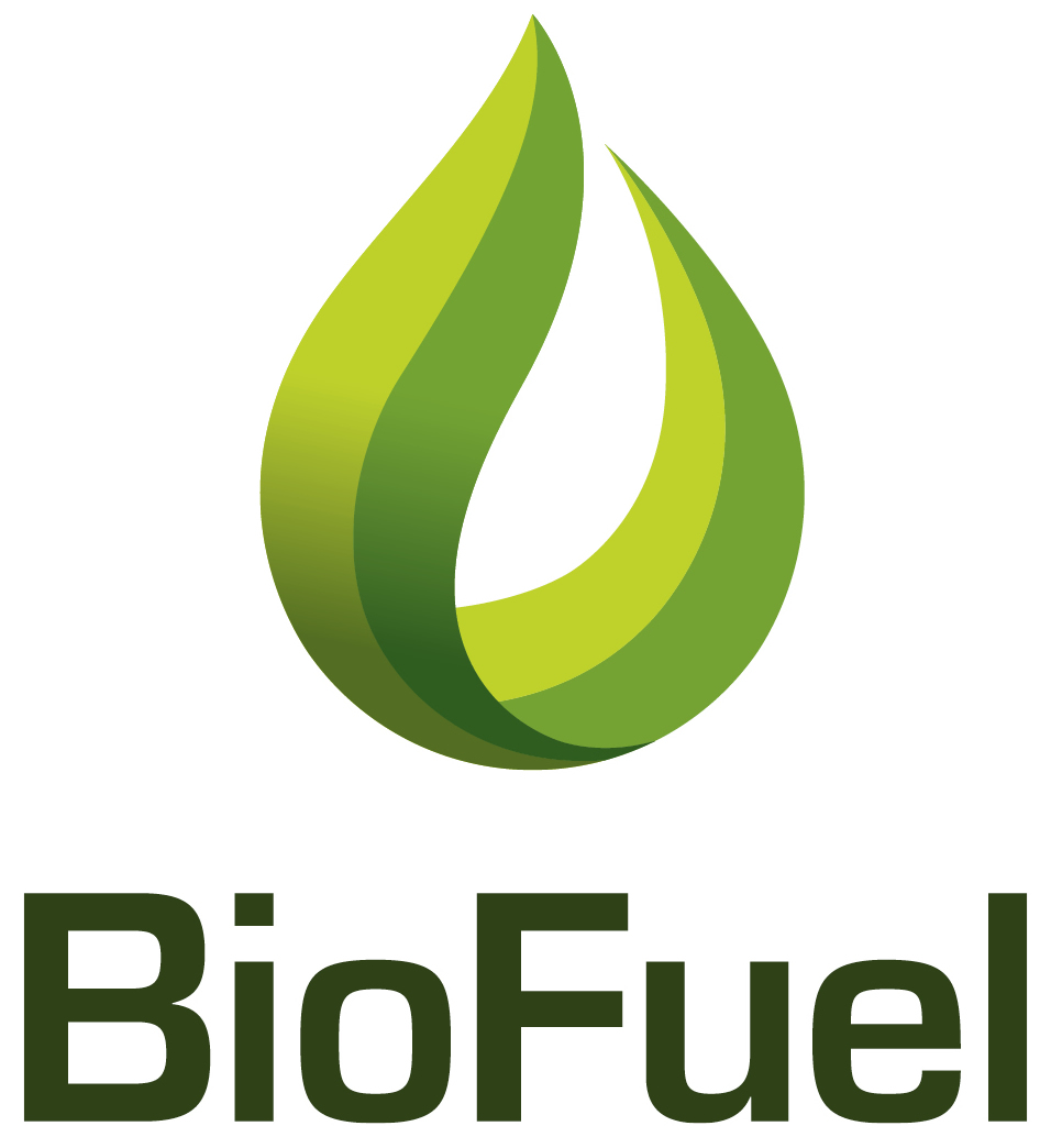 BioFuelPictTight  sc 1 st  Chair City Oil & BioHeat Frequent Questions | Chair City Oil u0026 Heating