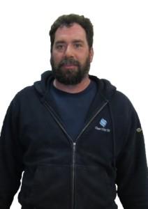 Gary Employee003