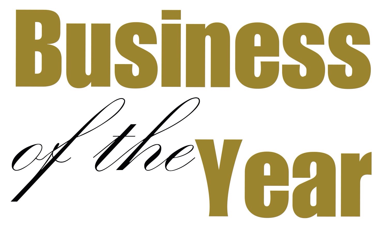 Chair City Oil Business of the Year  sc 1 th 174 & Business Of The Year! | Chair City Oil u0026 Heating
